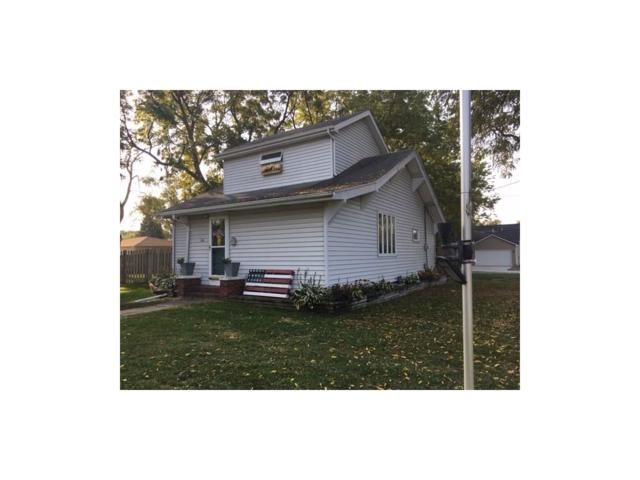 106 6th Street SW, Altoona, IA 50009 (MLS #547934) :: Moulton & Associates Realtors