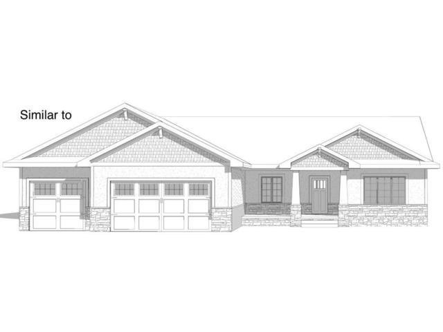1200 SW 7th Street, Grimes, IA 50111 (MLS #548168) :: Moulton & Associates Realtors