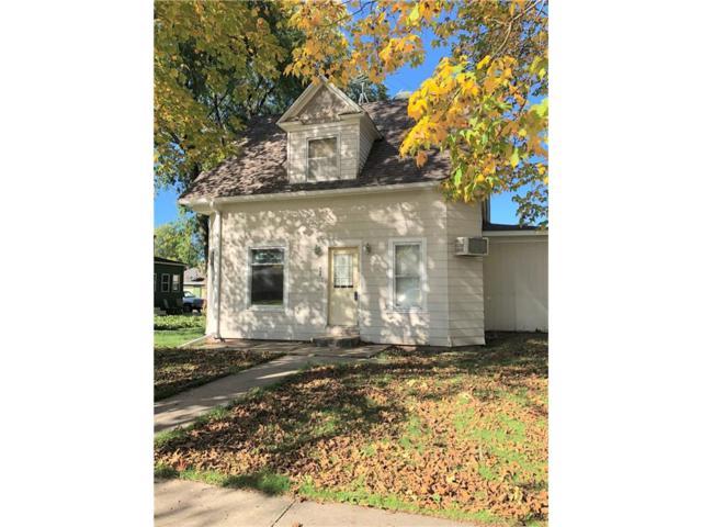 809 W 4th Street S, Sully, IA 50251 (MLS #548218) :: Moulton & Associates Realtors