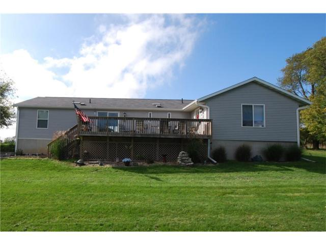 3582 120th Avenue, Carlisle, IA 50047 (MLS #549291) :: Better Homes and Gardens Real Estate Innovations