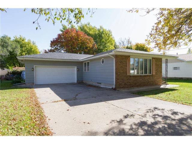 319 6th Street, Ogden, IA 50212 (MLS #549625) :: Moulton & Associates Realtors