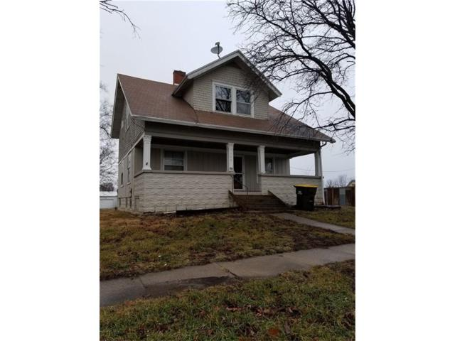 108 W Railroad Street, Afton, IA 50830 (MLS #549645) :: Moulton & Associates Realtors