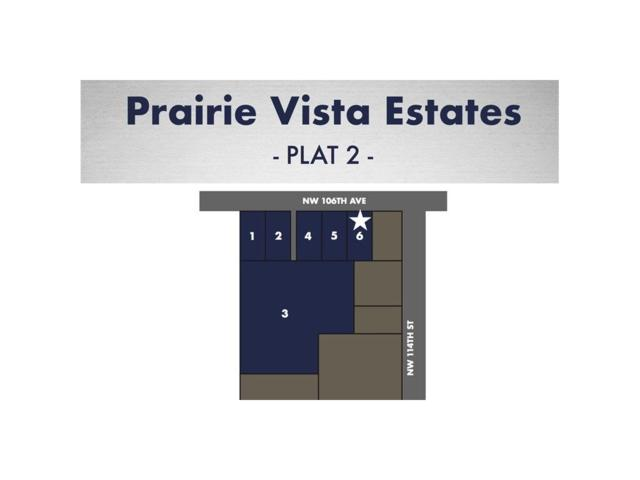 11475 106th Avenue, Granger, IA 50109 (MLS #549991) :: Colin Panzi Real Estate Team