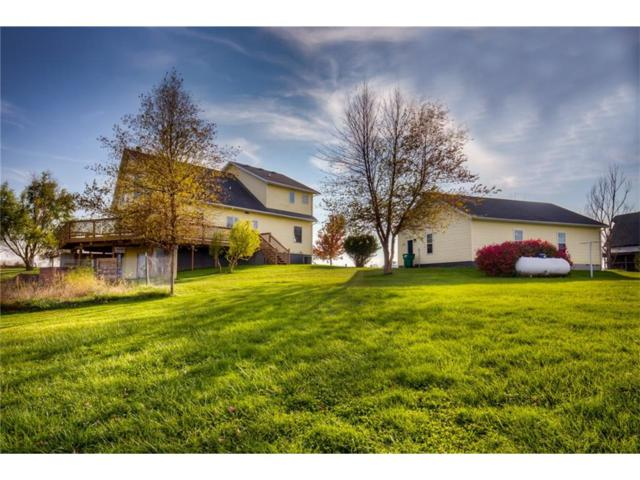 21097 Erbe Street, Carlisle, IA 50047 (MLS #550655) :: Better Homes and Gardens Real Estate Innovations