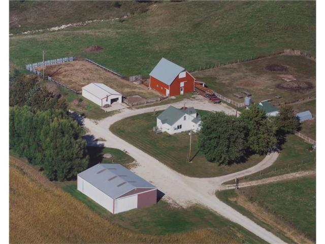 2244 Kippy Lane, Winterset, IA 50273 (MLS #550805) :: Better Homes and Gardens Real Estate Innovations
