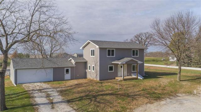 56220 140th Lane, Story City, IA 50248 (MLS #550932) :: Moulton & Associates Realtors