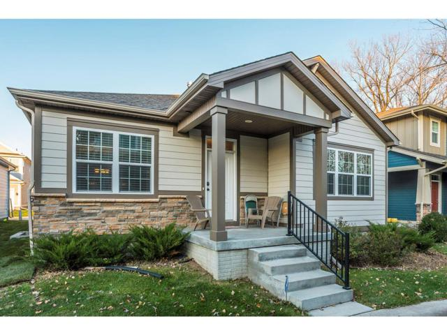 16388 Boston Commons Circle, Clive, IA 50325 (MLS #550953) :: Better Homes and Gardens Real Estate Innovations