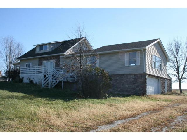 7766 59th Lane, Prole, IA 50229 (MLS #551151) :: Better Homes and Gardens Real Estate Innovations