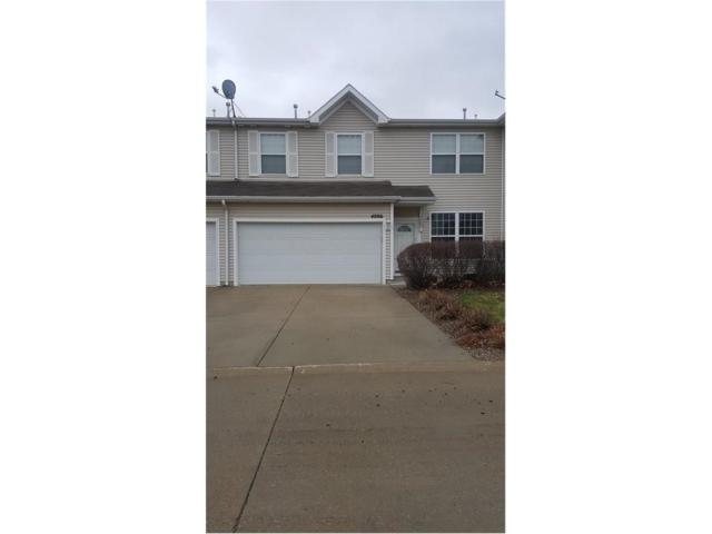4006 NE Raintree Lane, Ankeny, IA 50021 (MLS #552163) :: Colin Panzi Real Estate Team