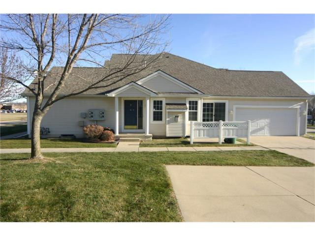8733 Hanworth Drive, Johnston, IA 50131 (MLS #552236) :: Colin Panzi Real Estate Team
