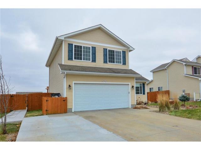 526 27th Street SE, Altoona, IA 50009 (MLS #552245) :: Colin Panzi Real Estate Team