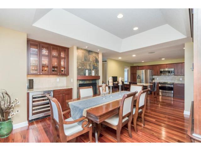 9105 Carpenter Circle Drive, Clive, IA 50325 (MLS #552249) :: Colin Panzi Real Estate Team