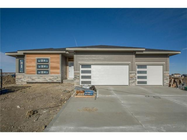 309 31st Street SE, Altoona, IA 50009 (MLS #552267) :: Colin Panzi Real Estate Team