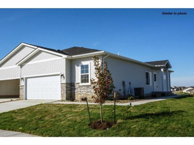 1515 Indigo Drive SE, Altoona, IA 50009 (MLS #552994) :: Moulton & Associates Realtors