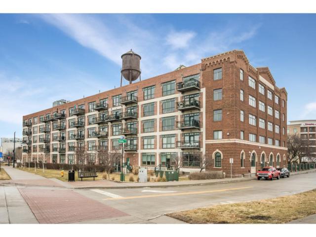 100 Market Street #113, Des Moines, IA 50309 (MLS #553053) :: EXIT Realty Capital City
