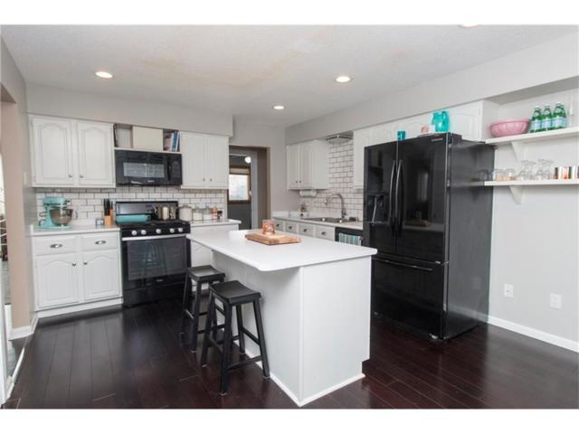 1005 4th Street SW, Altoona, IA 50009 (MLS #553061) :: Moulton & Associates Realtors