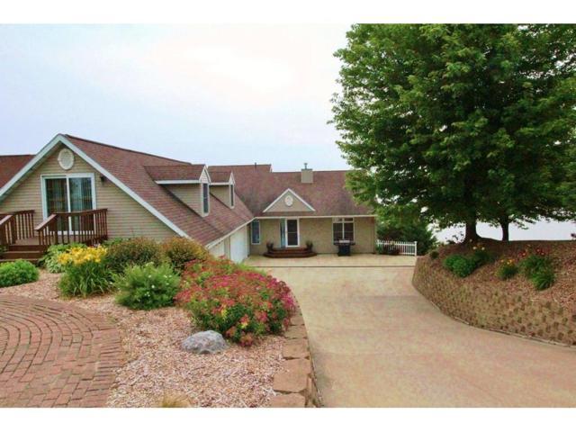 5341 Panorama Terrace, Panora, IA 50216 (MLS #554026) :: Moulton & Associates Realtors