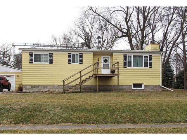 204 2nd Street, Beaver, IA 50031 (MLS #554901) :: Moulton & Associates Realtors