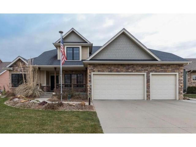 4405 SW 29th Street, Des Moines, IA 50321 (MLS #555205) :: Moulton & Associates Realtors