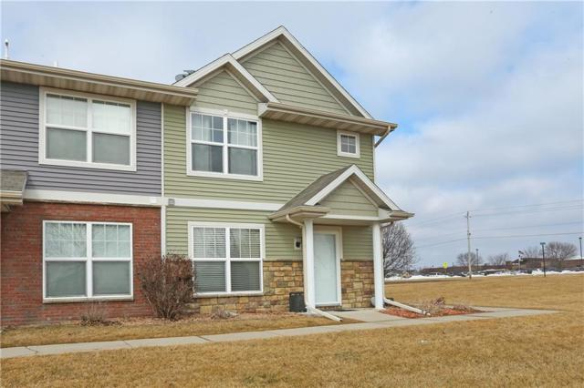 10002 Agate Lane, Johnston, IA 50131 (MLS #555555) :: Pennie Carroll & Associates