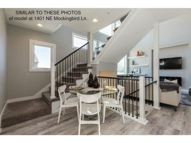 1517 NE Mocking Bird Lane, Grimes, IA 50111 (MLS #556248) :: Moulton & Associates Realtors