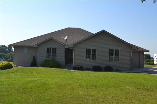 1317 295th Street, Rhodes, IA 50234 (MLS #560736) :: Better Homes and Gardens Real Estate Innovations