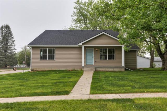 107 7th Street SW, Altoona, IA 50009 (MLS #561059) :: Moulton & Associates Realtors