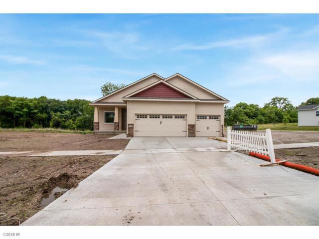 6346 NE 8th Court, Des Moines, IA 50313 (MLS #561068) :: Moulton & Associates Realtors