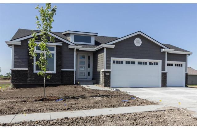 4467 Panorama Drive, Panora, IA 50216 (MLS #561248) :: Moulton & Associates Realtors