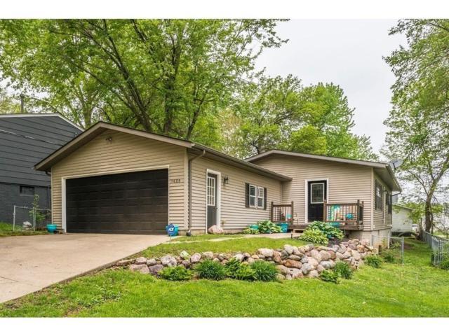 1025 Kenyon Avenue, Des Moines, IA 50315 (MLS #561265) :: Moulton & Associates Realtors