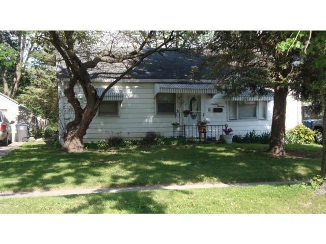 1913 59th Street, Des Moines, IA 50322 (MLS #561344) :: Moulton & Associates Realtors