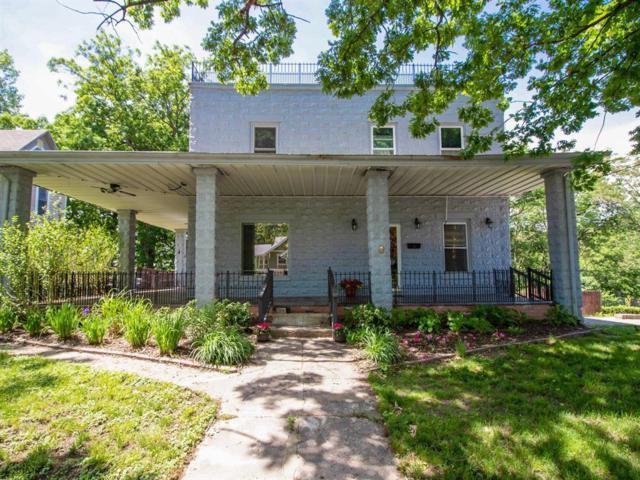3212 8th Street, Des Moines, IA 50313 (MLS #561988) :: Pennie Carroll & Associates