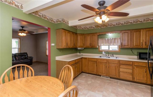 209 SW 2nd Street, Melcher-Dallas, IA 50163 (MLS #562389) :: Moulton & Associates Realtors
