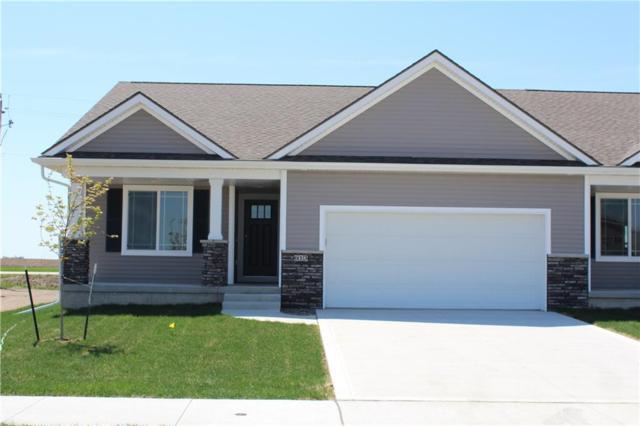 605 NE Maple Street, Elkhart, IA 50073 (MLS #562638) :: Better Homes and Gardens Real Estate Innovations