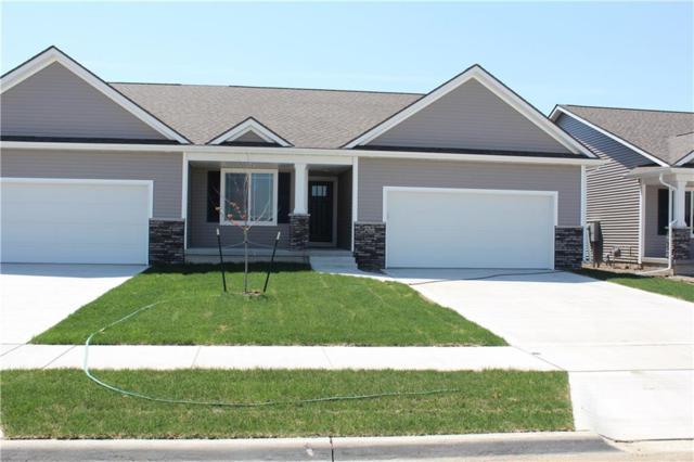 601 NE Maple Street, Elkhart, IA 50073 (MLS #562643) :: Better Homes and Gardens Real Estate Innovations