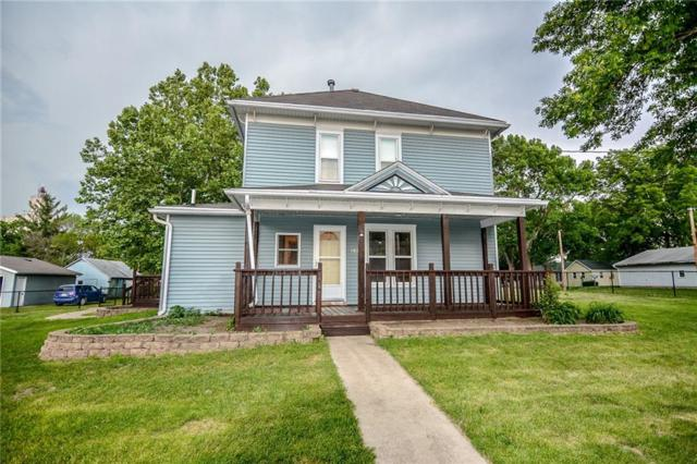 102 Voorhies Street, Colo, IA 50056 (MLS #562837) :: EXIT Realty Capital City