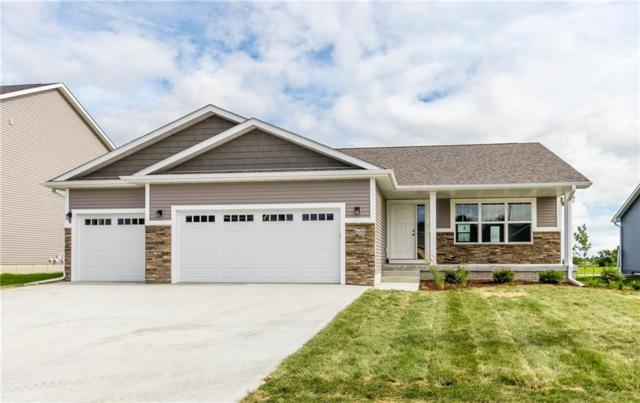606 Elm Court, Dallas Center, IA 50063 (MLS #562948) :: Better Homes and Gardens Real Estate Innovations