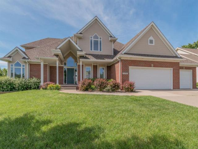 14294 Elmcrest Court, Clive, IA 50325 (MLS #563173) :: Colin Panzi Real Estate Team