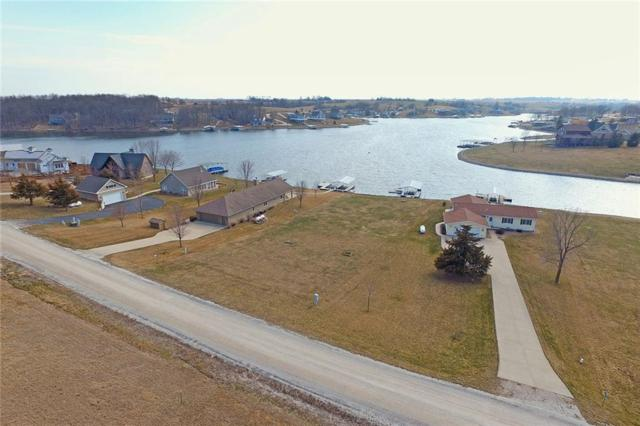 3003 O'grady Street, Ellston, IA 50074 (MLS #563490) :: EXIT Realty Capital City