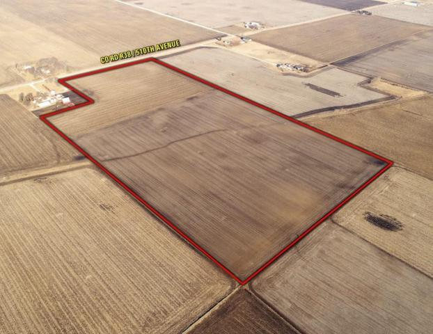 000 Co R38 Road, Kelley, IA 50134 (MLS #563659) :: Better Homes and Gardens Real Estate Innovations