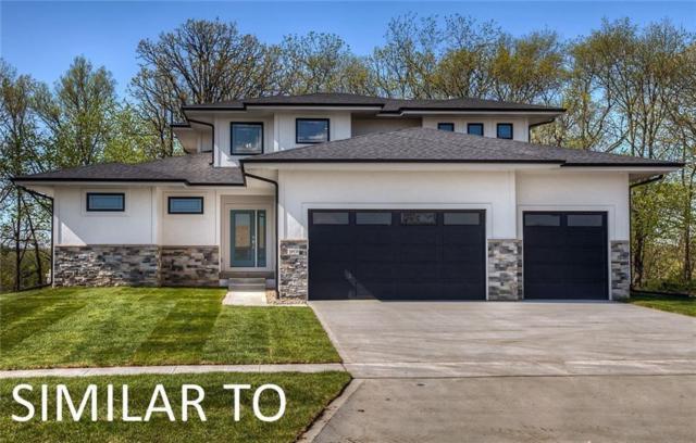 1614 Red Cedar Lane, Granger, IA 50109 (MLS #564319) :: EXIT Realty Capital City