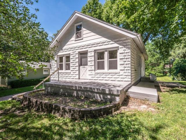 2208 68th Street, Des Moines, IA 50324 (MLS #564588) :: Better Homes and Gardens Real Estate Innovations