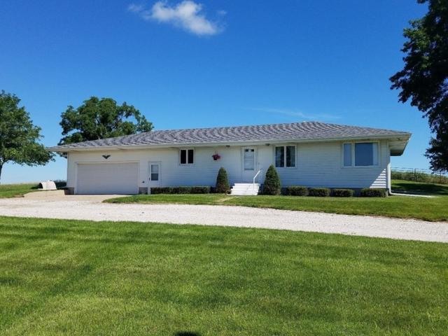1451 Us 34 Highway, Murray, IA 50174 (MLS #564634) :: EXIT Realty Capital City