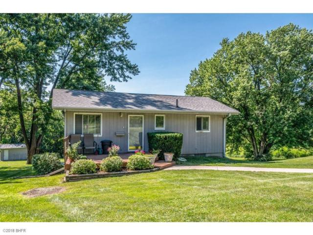 507 N 7th Street, Guthrie Center, IA 50115 (MLS #564700) :: Better Homes and Gardens Real Estate Innovations