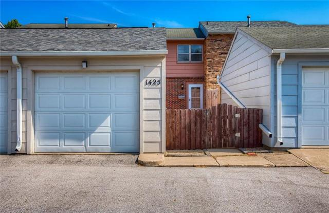 1425 Truman Place, Ames, IA 50010 (MLS #565005) :: EXIT Realty Capital City