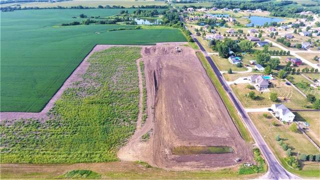 337 N 35th Street, Cumming, IA 50061 (MLS #565473) :: Pennie Carroll & Associates