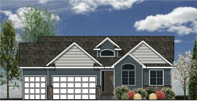 22 Morningside Drive, EAGLE GROVE, IA 50533 (MLS #566630) :: Pennie Carroll & Associates