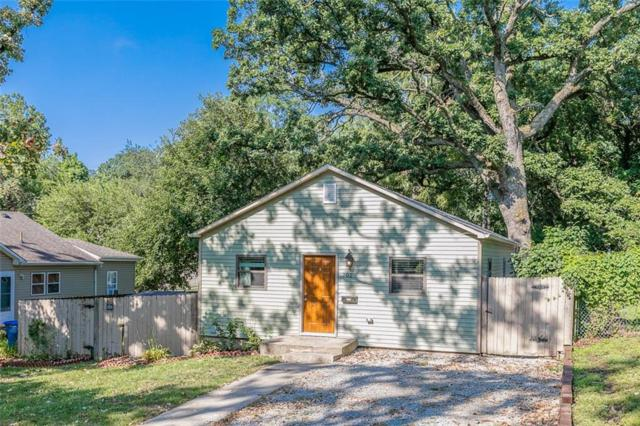 702 24th Street, Des Moines, IA 50312 (MLS #566794) :: EXIT Realty Capital City