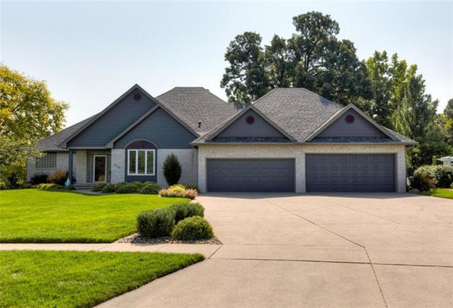 6109 Foxboro Road, Johnston, IA 50131 (MLS #567587) :: Moulton & Associates Realtors