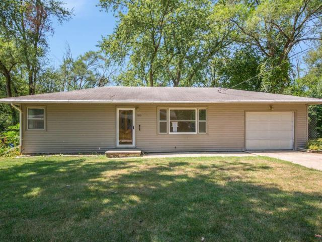 7810 SW 11th Street, Des Moines, IA 50315 (MLS #567629) :: Moulton & Associates Realtors
